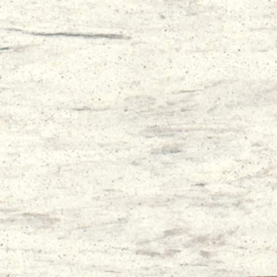 梦彩-零零叁图片素材-材质贴图