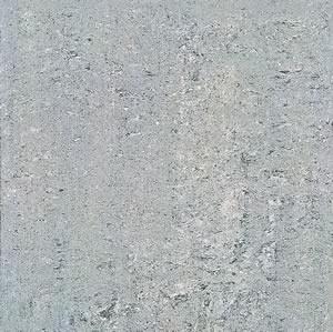瓷砖贴图材质壹零肆