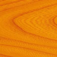 木材木材质贴图-零壹捌