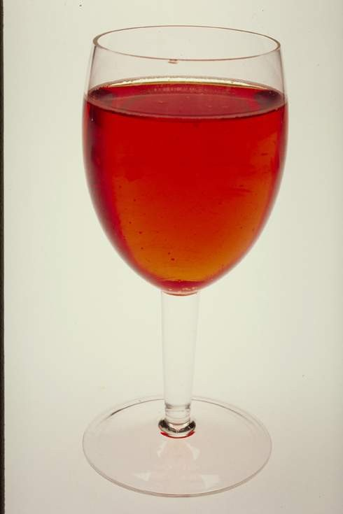 杯子材质图片零伍肆3dmax材质