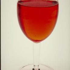 杯子材质图片零伍肆