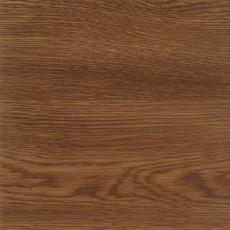 橡木-零陆材质图片