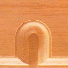 木线贴图素材的图片【643】