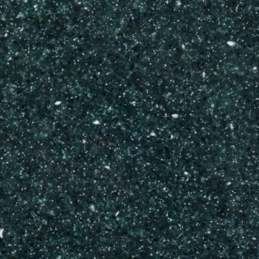 杜邦可丽耐-贰捌花岗岩图片素材-材质贴图