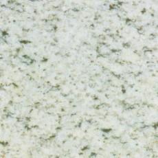 太阳白麻花岗岩图片素材-材质贴图