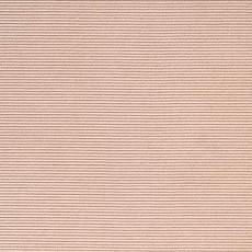 布纹素材-布纹图片-壹零叁