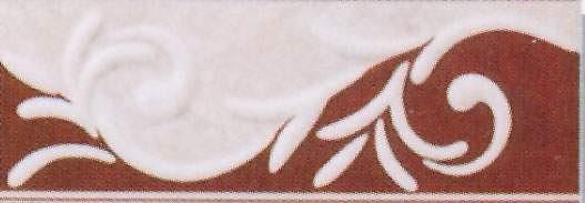 彩陶线贴图素材的图片贰陆肆