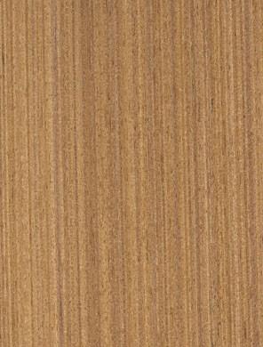 柚木类:金柚木材质图片