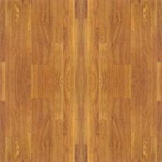 木地版材质-木地板贴图-木地板素材-零贰零