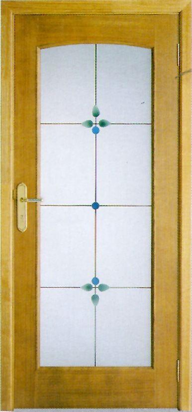 门贴图素材图片之贰伍零3dmax材质