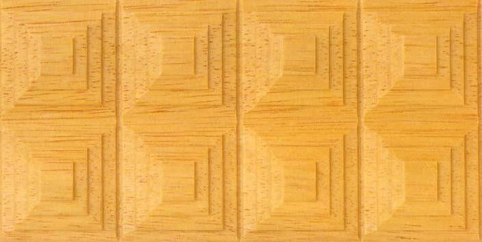 木线贴图素材的图片零玖陆