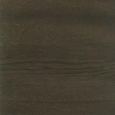 橡木-壹零材质图片