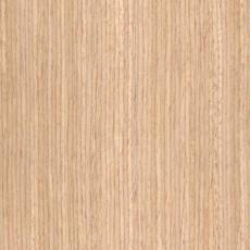 橡木类:白橡壹材质图片