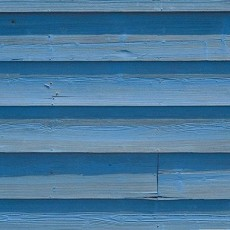 其它木纹壹陆肆素材图片