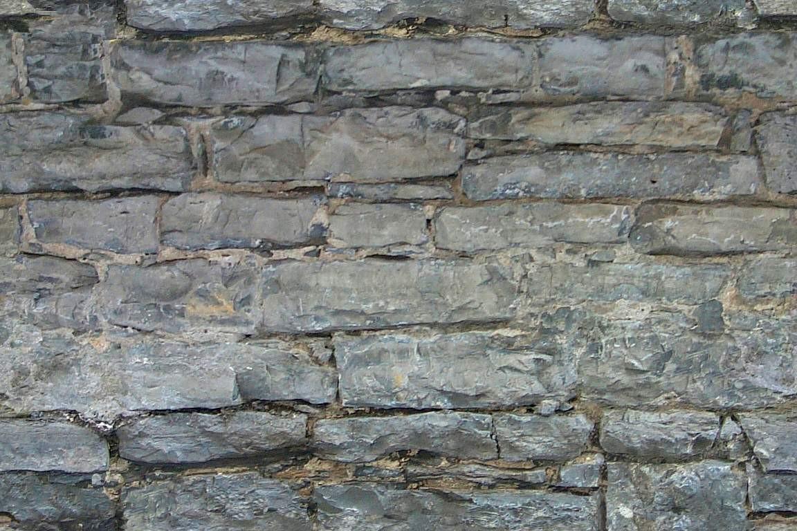 砖墙素材贴图素材的图片零玖壹