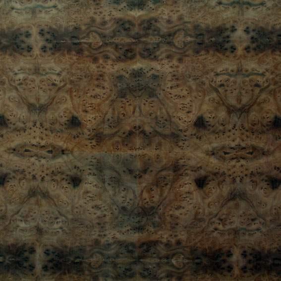 常用木纹素材贴图-零叁零