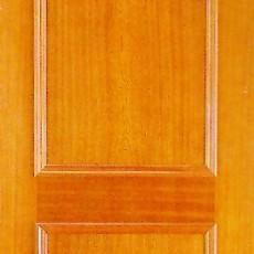 门贴图素材图片之二叁零