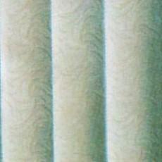 布纹素材-布纹图片-壹柒贰