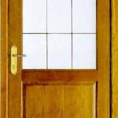 门贴图素材图片之二肆柒