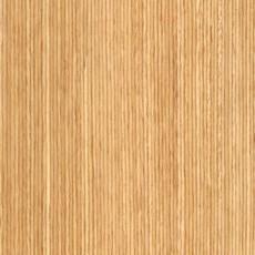 橡木类:橡木壹材质图片