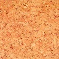 木材木材质贴图下载