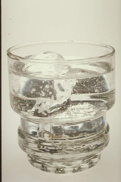 杯子材质图片零肆壹