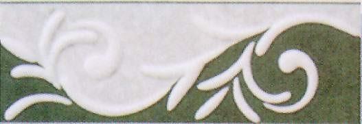 彩陶线贴图素材的图片贰陆二