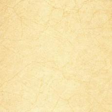 瓷砖图片素材肆壹捌