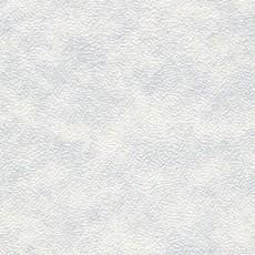 纸纹材质图片【1414】
