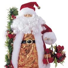圣诞贴图材质素材图片【713】