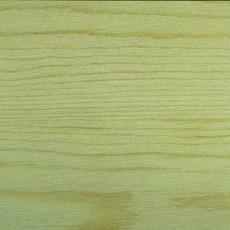 其它木纹壹玖零素材图片