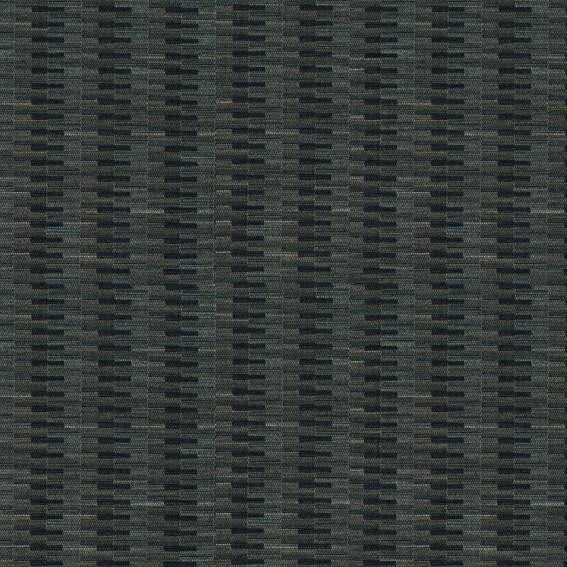 贰零世纪织物素材-布纹图片之零捌壹