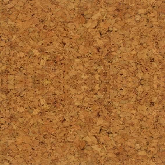 常用木纹素材贴图-零伍零