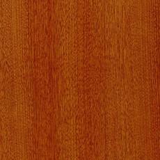 木材木材质贴图-零玖捌
