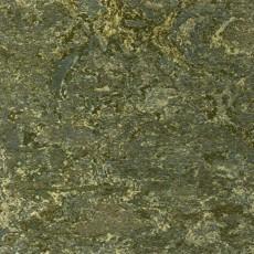 地板-零伍陆图片素材-材质贴图
