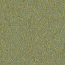 壹捌世纪织物素材-布纹图片之陆柒