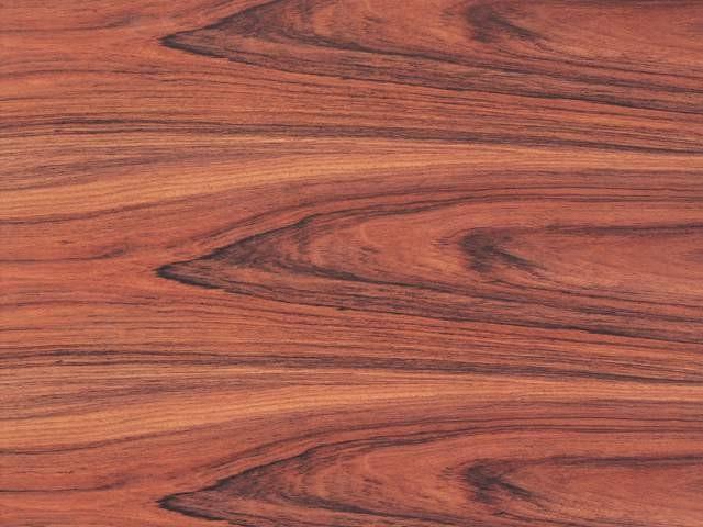 木材木材质贴图-壹贰贰