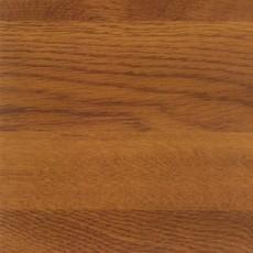 橡木-壹伍材质图片