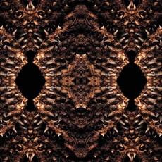 蛇紋圖片材質-蛇紋素材貼圖【1029】