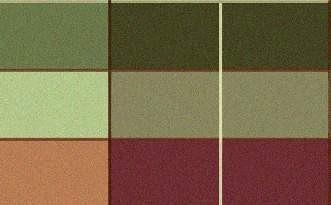 布纹素材-布纹图片-壹陆肆