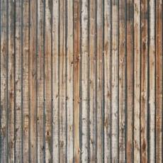 其它木纹叁捌素材图片