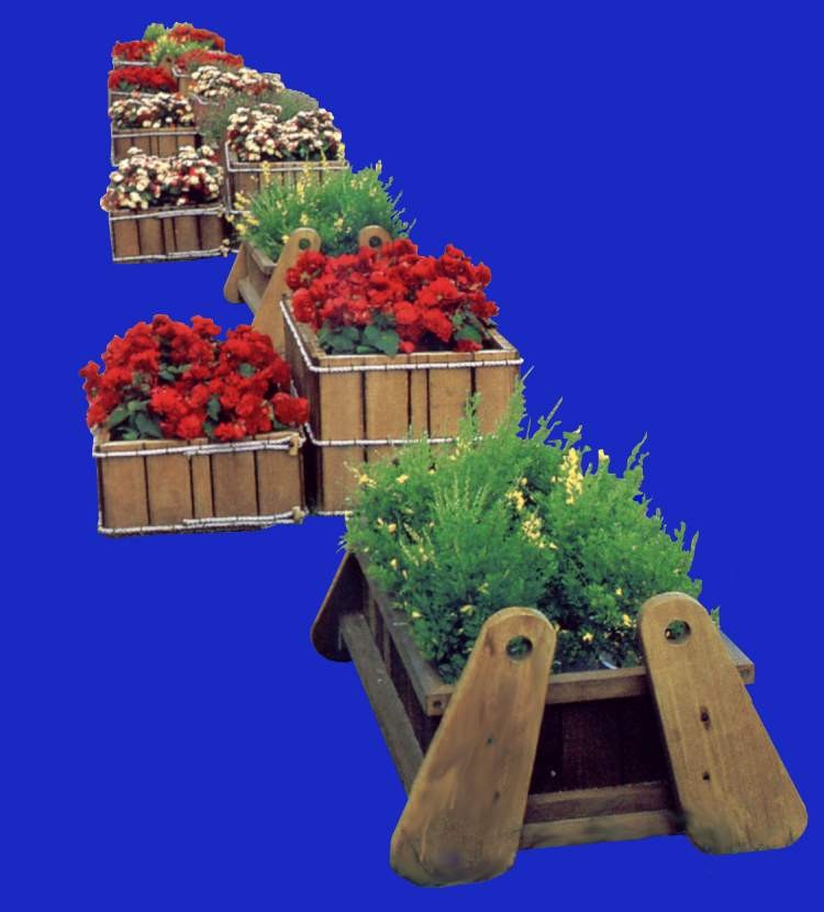 花坛素材材质图片零玖贰
