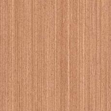 橡木类:橡木材质图片