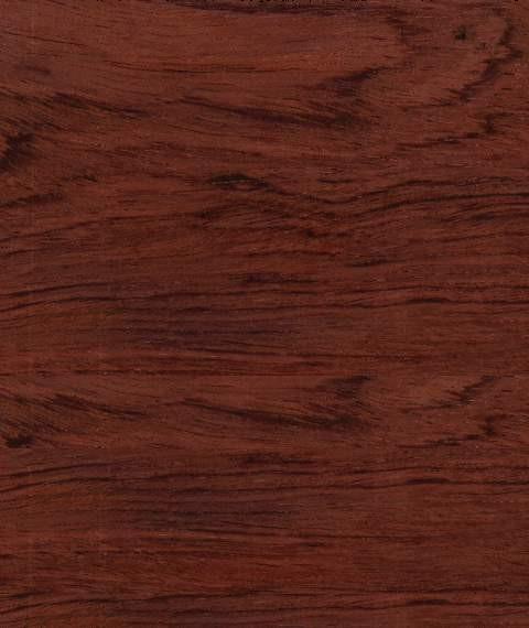 木材木材质贴图-壹叁陆3dmax材质