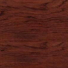 木材木材质贴图-壹叁陆