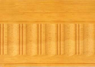 木线贴图素材的图片零柒玖