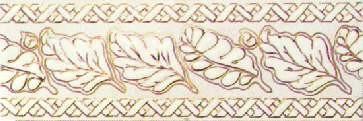 金陶线贴图素材的图片-810
