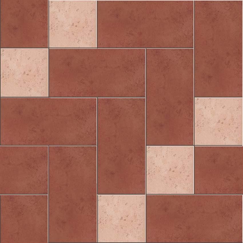 意大利风格瓷砖贴图素材的图片之伍叁伍