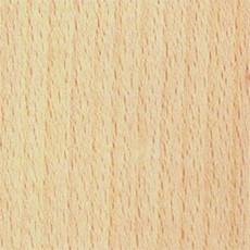 常用木纹素材贴图