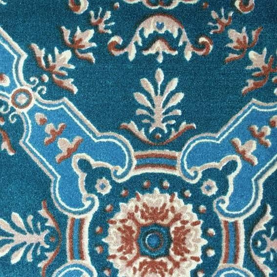 花毯贴图素材图片-零叁叁